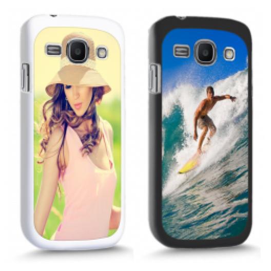 Samsung galaxy ace 3 case