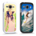 Samsung galaxy ace 3 case