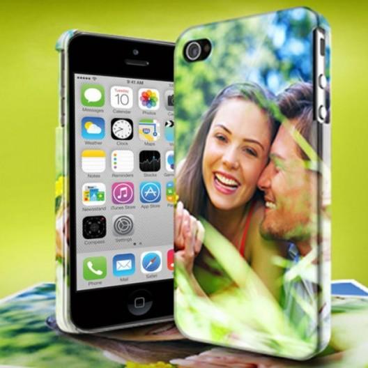 Iphone 4/4s 3D case